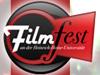 Filmfest Uni Düsseldorf