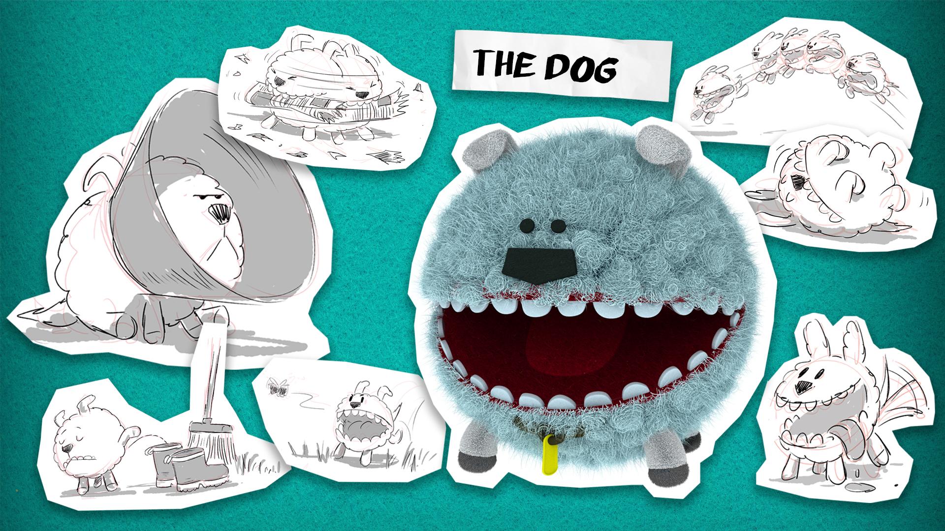 08_DOG