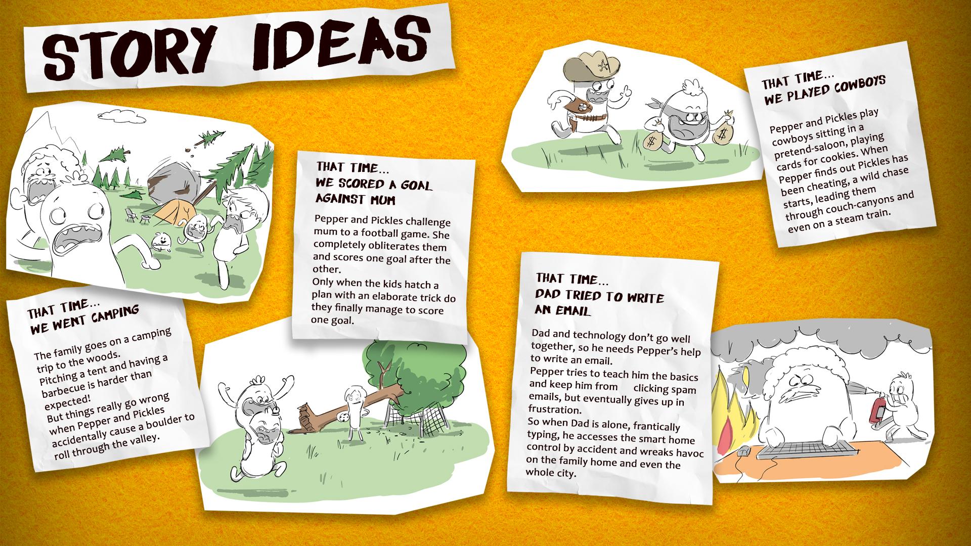 09_STORY-IDEAS