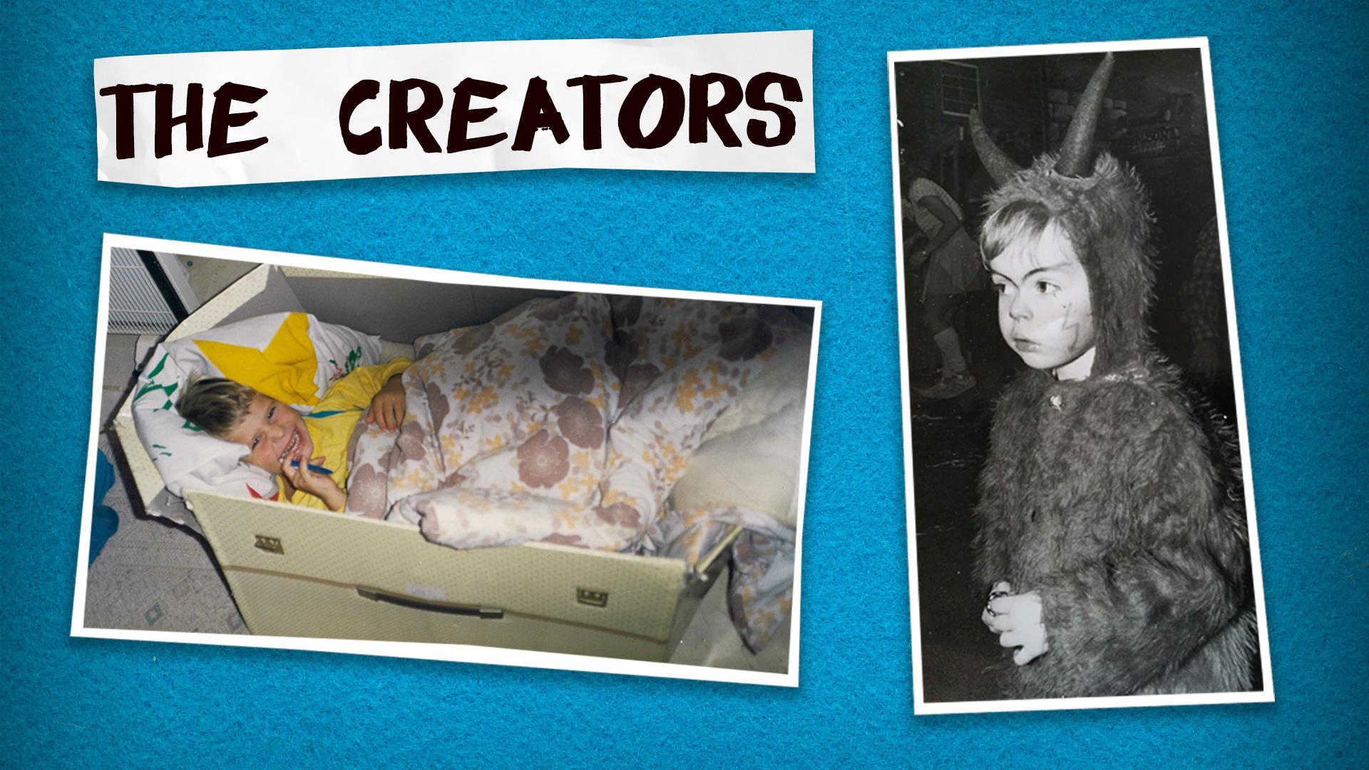 13_CREATORS